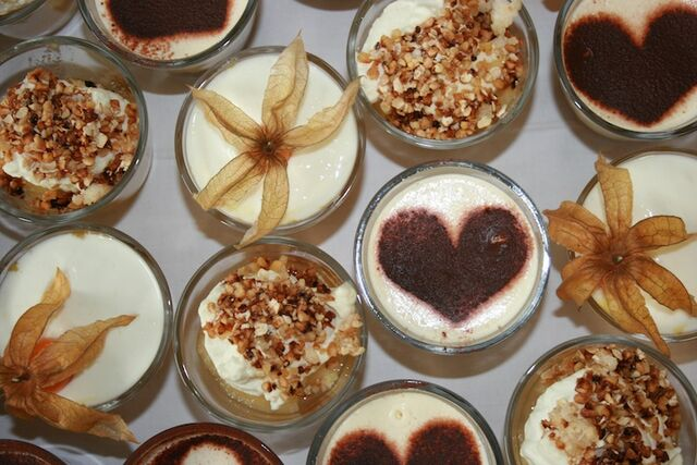 File:Valentine's Desserts.jpg