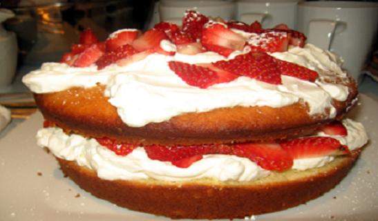 File:Strawberry shortcake 2.jpg