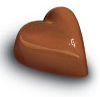 File:Choc-heart.jpg