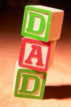 Fathersdayblox