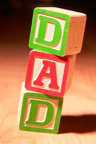 File:Fathersdayblox.jpg