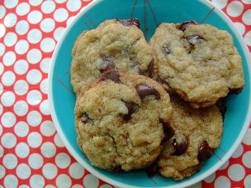 File:Hazelnut choco cookies.jpg
