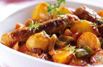 File:Sausage-and-potato-casserole 14K.jpg e be4a040f41dfb65a155b3b24351d007c-1-.jpg