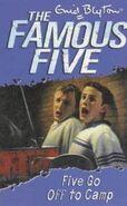 Five-go-off-camp-blyton-enid-paperback-cover-art-1-