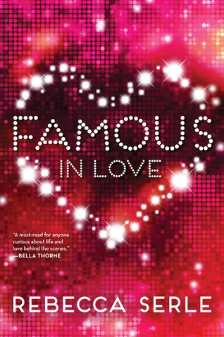 File:FAMOUS IN LOVE BOOK.jpg