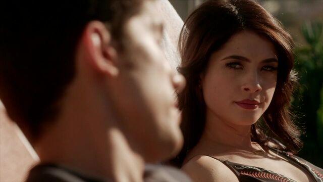 File:Famous.in.Love.S01E01.720p.HDTV.x264-FLEET 0980.jpg