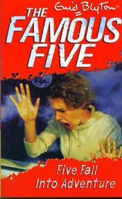 File:Five Fall into adventure.jpg