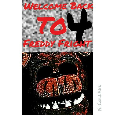 File:Welcome Back to Freddy's Fright (4).jpeg