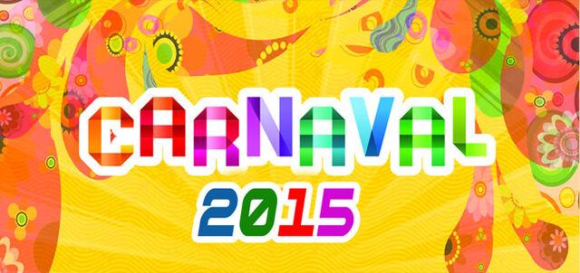 File:Carnaval1420148496.jpg