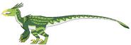 Chameleotar