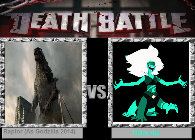File:Raptor vs Malachite.png