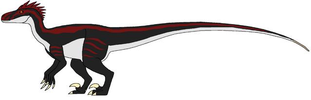 File:Shin Raptor.png