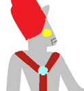 Ultraman Atum