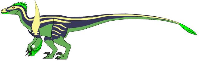 File:Super Raptor.png