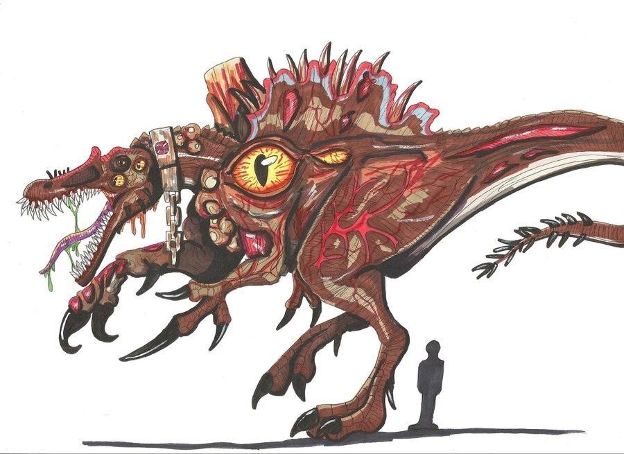File:Tyrantdonus.jpeg