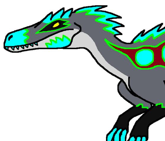 File:Mecha Raptor Cropped.png