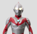 Ultraman (2017 reboot universe)
