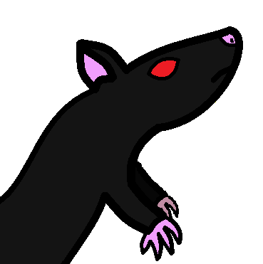 File:Ratzilla1 Cropped.png
