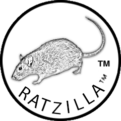 File:Monster Icons - Ratzilla.png