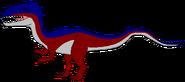 Fake Raptor