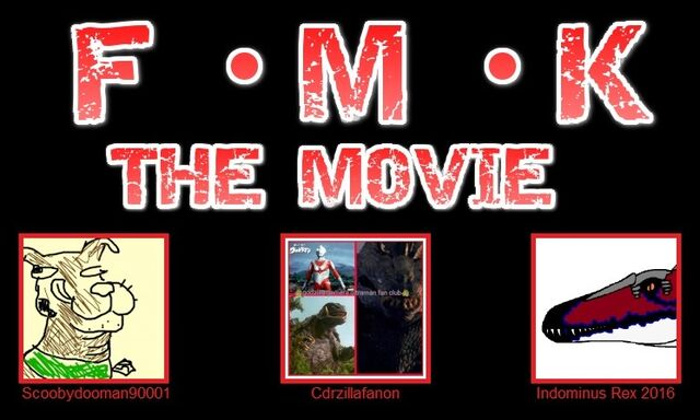 File:FMK The Movie.jpg
