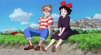 File:Tombo and Kiki.jpg
