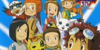 Digimon Adventures 02