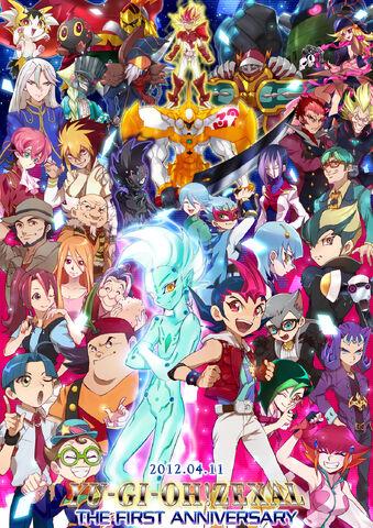 File:Yu-Gi-Oh! ZEXAL.jpg