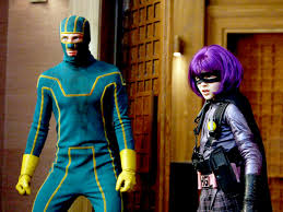 File:Kick-Ass and Hit-Girl.jpeg