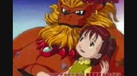 Owaranai Monogatari