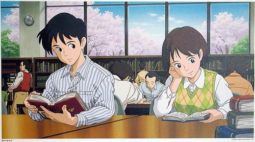 File:Shizuku and Seiji.jpg