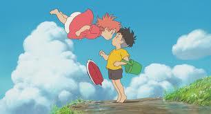 File:Ponyo X Sosuke.jpeg