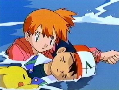 File:PokéShipping.jpg