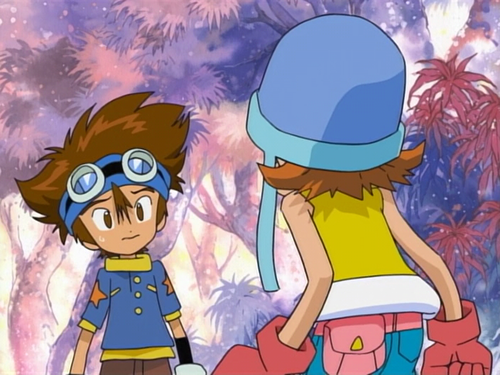 File:Taiora3.png