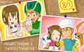 Thumbnail for version as of 22:13, June 19, 2014