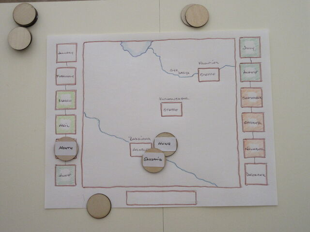 File:Hunnic incursion of Sassanid Empire.JPG