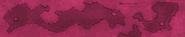 Okto-Gredile Map