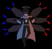 Rev God Tier Thing
