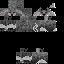 Nutik Minecraft Skin
