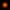 Orange Pellet
