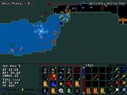 Onyxrific 3