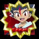 Badge-edit-6