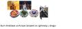 Thumbnail for version as of 18:29, September 8, 2011