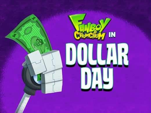 File:Dollarday.jpg