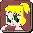 File:GC Coco Icon.jpg