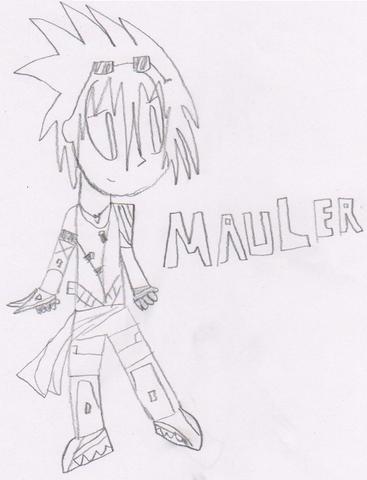 File:Mauler.PNG