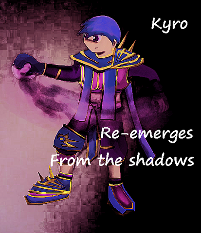 File:Kyro In The Shadows 2.png