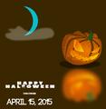 Thumbnail for version as of 21:08, May 14, 2015