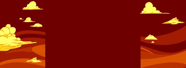 File:Nightosphere Skin Background.png