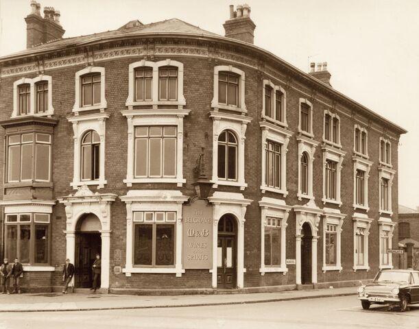 File:Fishmarket The Belgrave pub.jpg